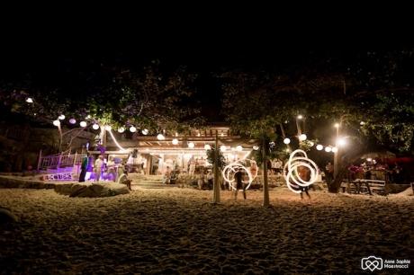 wedding_koh_tao_thailand_fairytao_terra 535