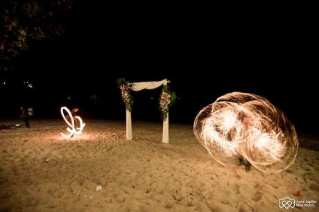 wedding_koh_tao_thailand_fairytao_terra 536