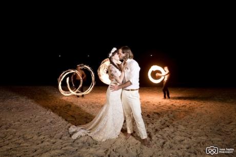 wedding_koh_tao_thailand_fairytao_terra 545