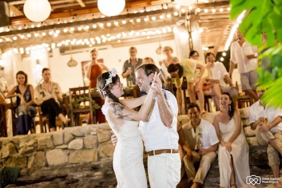 wedding_koh_tao_thailand_fairytao_terra 555