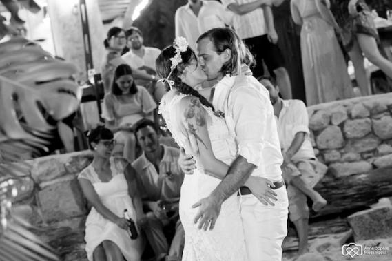 wedding_koh_tao_thailand_fairytao_terra 559