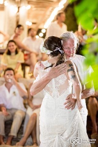wedding_koh_tao_thailand_fairytao_terra 565