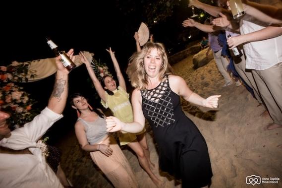 wedding_koh_tao_thailand_fairytao_terra 574