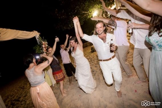 wedding_koh_tao_thailand_fairytao_terra 575