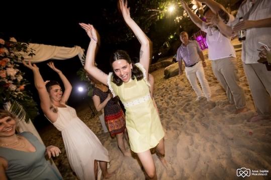 wedding_koh_tao_thailand_fairytao_terra 576