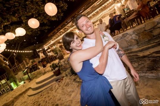 wedding_koh_tao_thailand_fairytao_terra 579