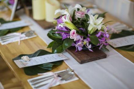 wedding_koh_tao_thailand_vow_renewal_m&a 101