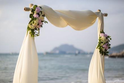wedding_koh_tao_thailand_vow_renewal_m&a 110