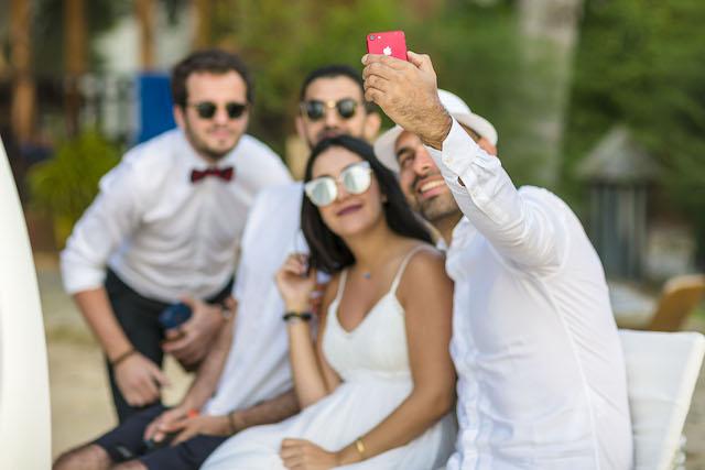 wedding_koh_tao_thailand_vow_renewal_m&a 117