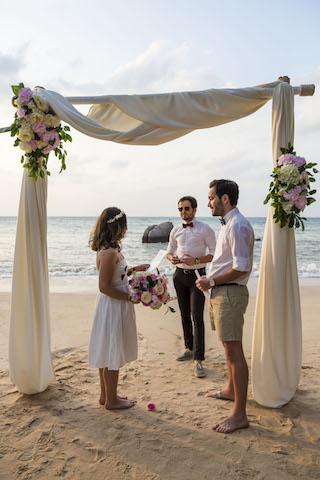 wedding_koh_tao_thailand_vow_renewal_m&a 125
