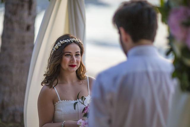 wedding_koh_tao_thailand_vow_renewal_m&a 130