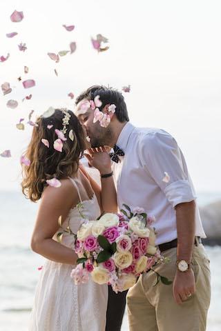 wedding_koh_tao_thailand_vow_renewal_m&a 146