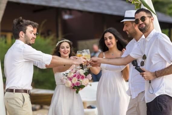 wedding_koh_tao_thailand_vow_renewal_m&a 152