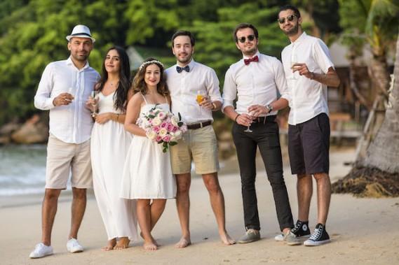 wedding_koh_tao_thailand_vow_renewal_m&a 156