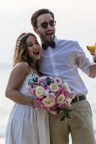 wedding_koh_tao_thailand_vow_renewal_m&a 162