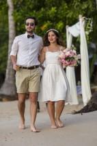 wedding_koh_tao_thailand_vow_renewal_m&a 166