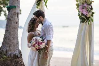 wedding_koh_tao_thailand_vow_renewal_m&a 175