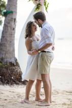 wedding_koh_tao_thailand_vow_renewal_m&a 177