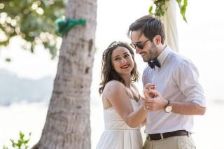 wedding_koh_tao_thailand_vow_renewal_m&a 180