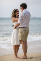 wedding_koh_tao_thailand_vow_renewal_m&a 188