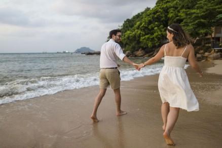 wedding_koh_tao_thailand_vow_renewal_m&a 190