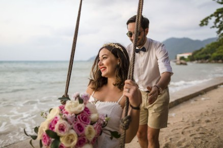 wedding_koh_tao_thailand_vow_renewal_m&a 208