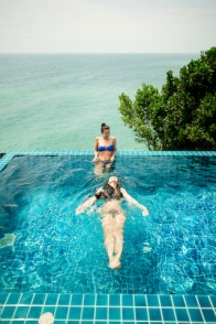 wedding_koh_tao_thailand_fairytao_gette 00102