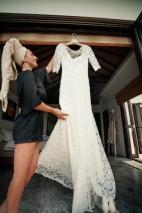 wedding_koh_tao_thailand_fairytao_gette 00121