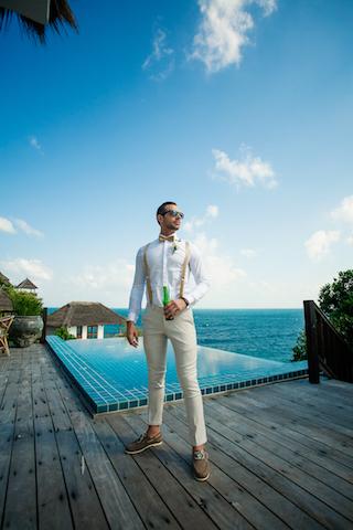 wedding_koh_tao_thailand_fairytao_gette 00148