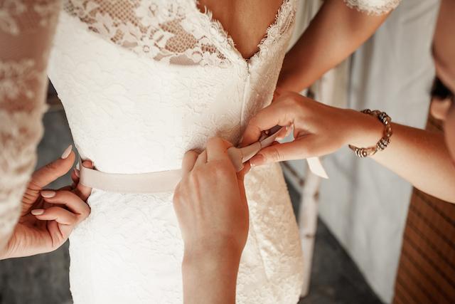 wedding_koh_tao_thailand_fairytao_gette 00157