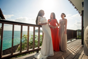 wedding_koh_tao_thailand_fairytao_gette 00158