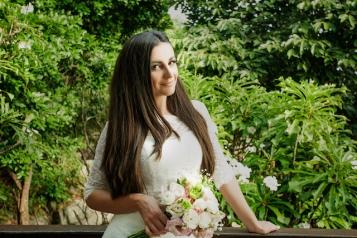 wedding_koh_tao_thailand_fairytao_gette 00159