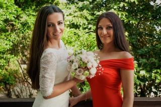 wedding_koh_tao_thailand_fairytao_gette 00160