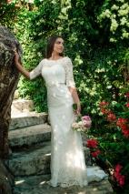 wedding_koh_tao_thailand_fairytao_gette 00161