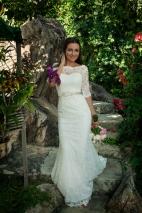 wedding_koh_tao_thailand_fairytao_gette 00163
