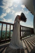 wedding_koh_tao_thailand_fairytao_gette 00168