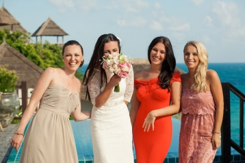 wedding_koh_tao_thailand_fairytao_gette 00169