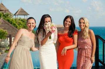 wedding_koh_tao_thailand_fairytao_gette 00169