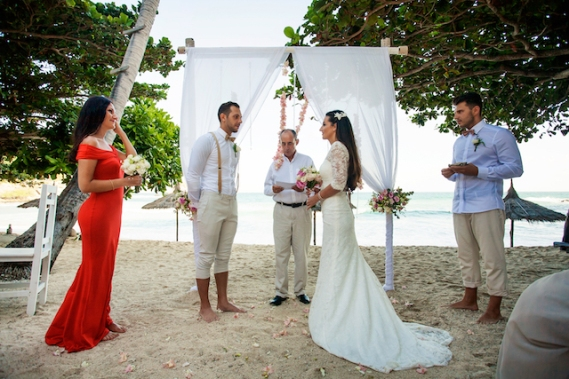 wedding_koh_tao_thailand_fairytao_gette 00178