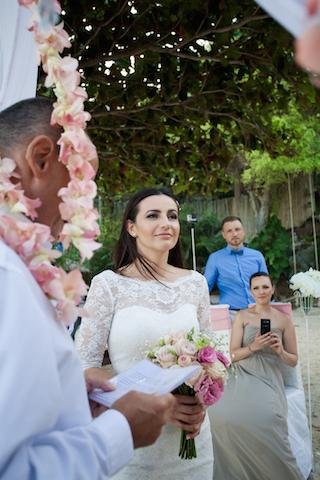 wedding_koh_tao_thailand_fairytao_gette 00179