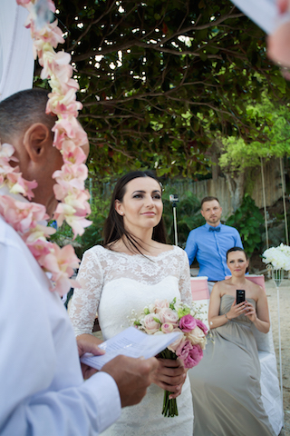 wedding_koh_tao_thailand_fairytao_gette 00179