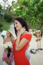 wedding_koh_tao_thailand_fairytao_gette 00180