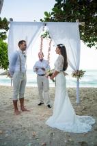 wedding_koh_tao_thailand_fairytao_gette 00182