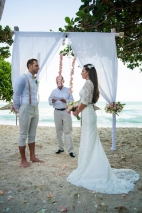 wedding_koh_tao_thailand_fairytao_gette 00182