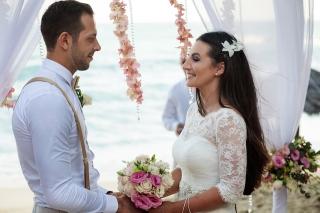 wedding_koh_tao_thailand_fairytao_gette 00184