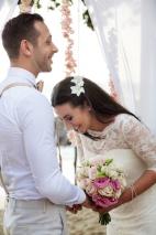 wedding_koh_tao_thailand_fairytao_gette 00186