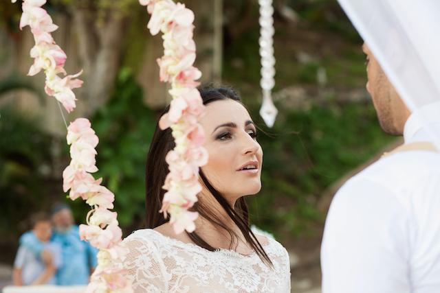 wedding_koh_tao_thailand_fairytao_gette 00188