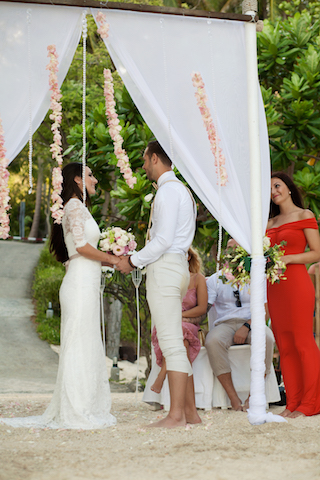 wedding_koh_tao_thailand_fairytao_gette 00189