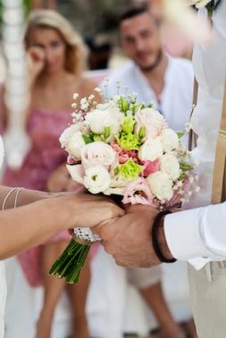 wedding_koh_tao_thailand_fairytao_gette 00190
