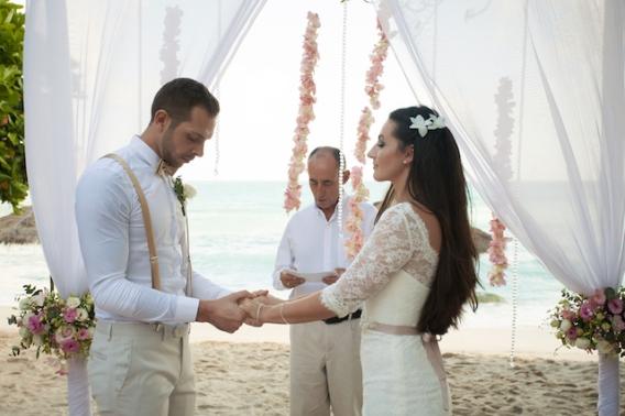 wedding_koh_tao_thailand_fairytao_gette 00191